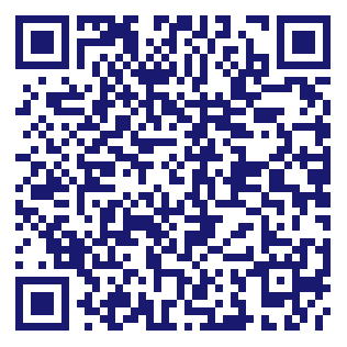 QR-Code for David B Roy Assocs