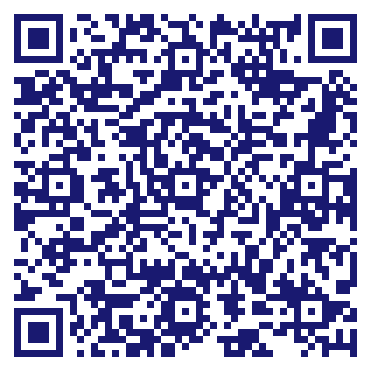 QR-Code for David Bannisters Country Gar