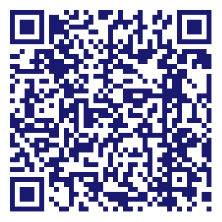 QR-Code for David Barrier Inc