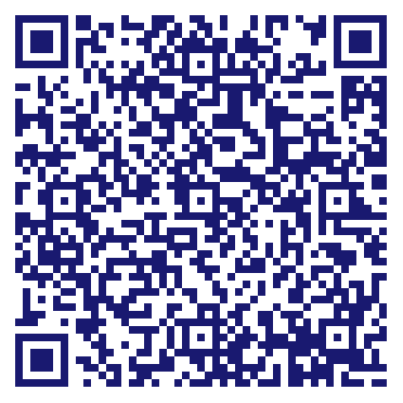 QR-Code for David Bishops Sportsmen Shop