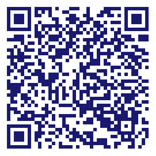 QR-Code for David Braddock