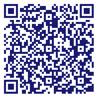 QR-Code for David C. Henderson, DMD