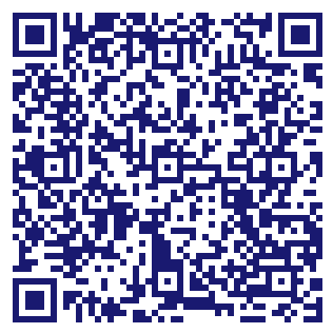 QR-Code for David Carter Exterminating Co