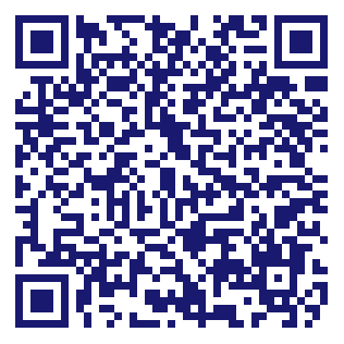 QR-Code for David Christen