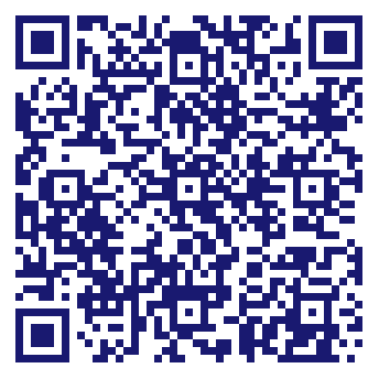 QR-Code for David Clark Attorney at Law