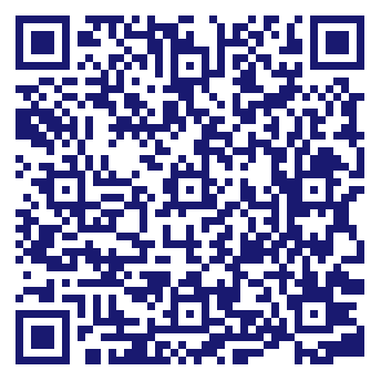 QR-Code for David Cloutier Contractor