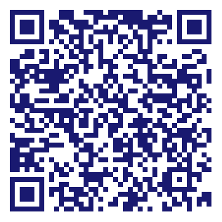 QR-Code for David Courtney