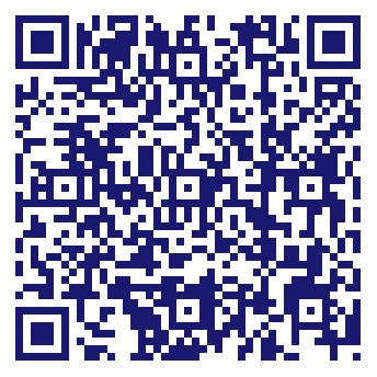 QR-Code for David Cutchall Photography