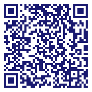 QR-Code for David D Barber Sr