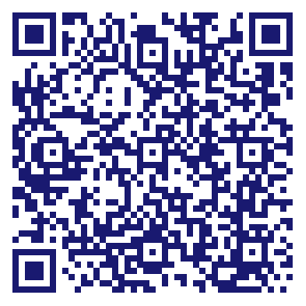 QR-Code for David Dillard Auto Services