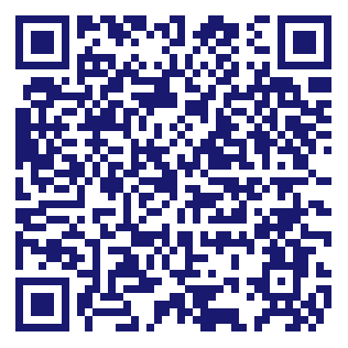 QR-Code for David Doherty