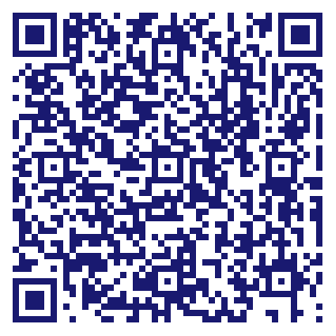 QR-Code for David Droste - Farm Bureau Insurance