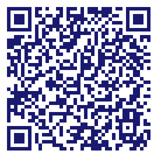 QR-Code for David E R Brown Dds