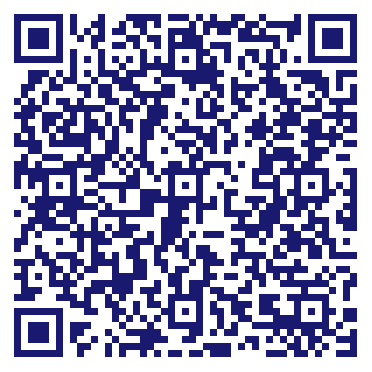 QR-Code for David Emberland Construction