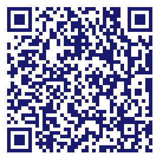 QR-Code for David Entinger
