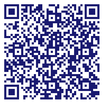QR-Code for David Gendron Contracting
