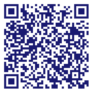 QR-Code for David Gulassa & Co