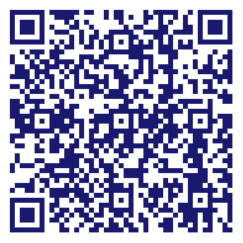 QR-Code for David H Clow General Contr