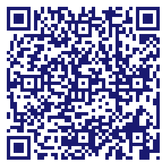 QR-Code for David H Rivers Law Offices