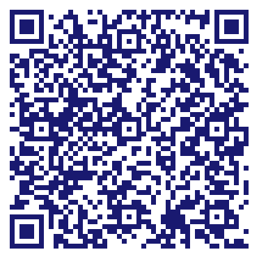 QR-Code for David H. Johnson, Attorney at Law
