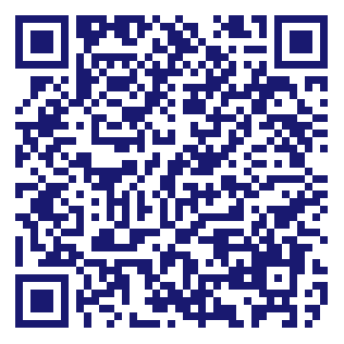 QR-Code for David Halverson