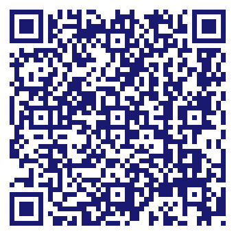 QR-Code for David Hendrickson Farm Inc