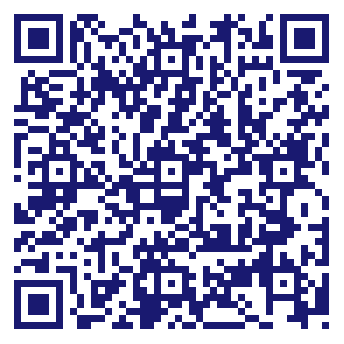 QR-Code for David Hofer Construction