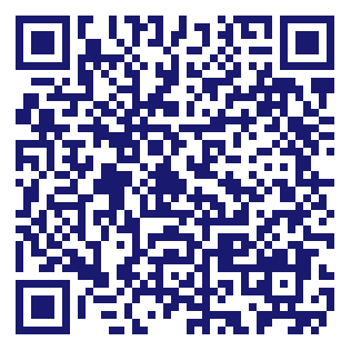 QR-Code for David Holden