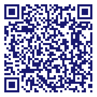QR-Code for David Holland Law