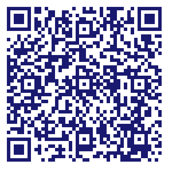 QR-Code for David Huber Photography