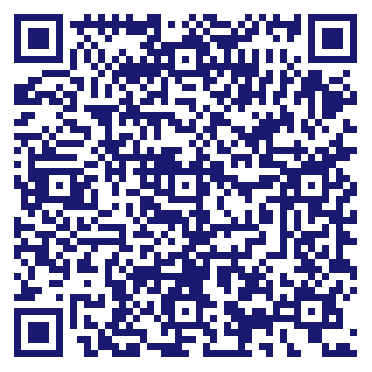 QR-Code for David Hyder Htg & Air cond