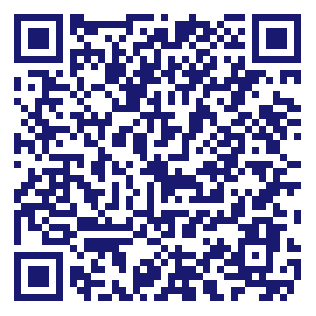 QR-Code for David J Cole & Assoc