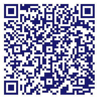QR-Code for David Jensen Real Estate