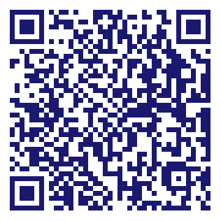 QR-Code for David Kay Jewelers