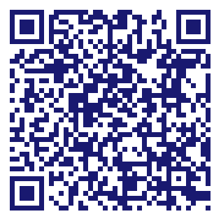 QR-Code for David L Foley Dds