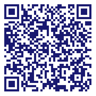 QR-Code for David L Lucky