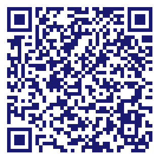 QR-Code for David L Penegor Inc