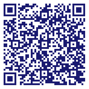 QR-Code for David Lycan Law Offices