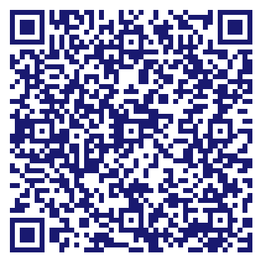 QR-Code for David M. Dougherty Attorney at Law