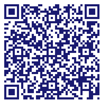 QR-Code for David M. Todaro Co., LPA