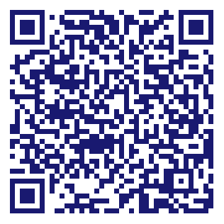 QR-Code for David Mauch