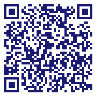 QR-Code for David Mickow