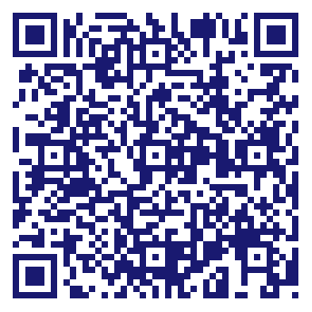 QR-Code for David Musselman Barber Shop