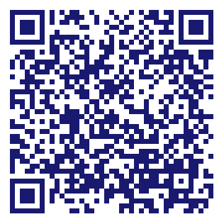 QR-Code for David Pankow