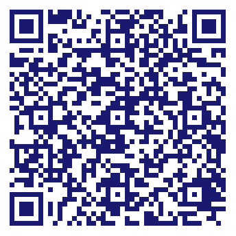 QR-Code for David Parvey Agency Inc