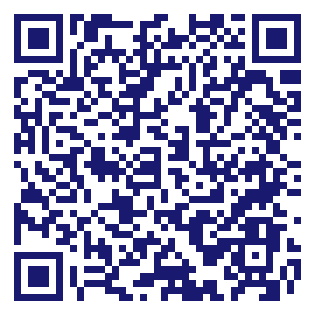 QR-Code for David Phillps Agency