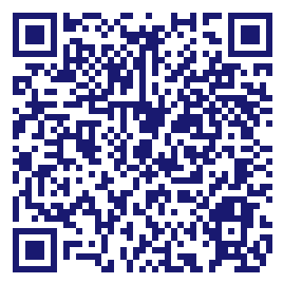 QR-Code for David R Johnson