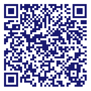 QR-Code for David R Rev Van