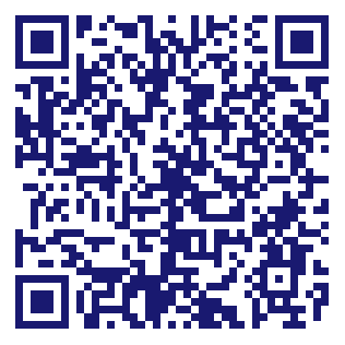 QR-Code for David Rue