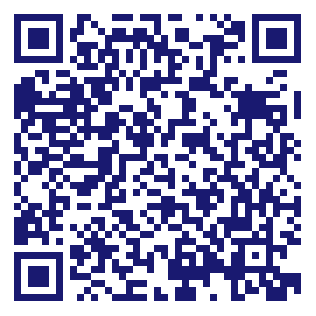 QR-Code for David S Peterson Dds